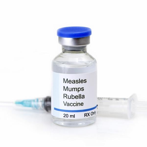麻疹 德國麻疹 腮腺炎疫苗